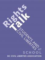 Rights-Talk-cover