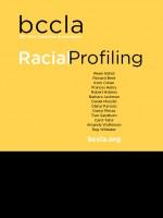 profiling essays racial profiling essays