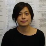 2012 - BCCLA - Carmen Cheung 4x4
