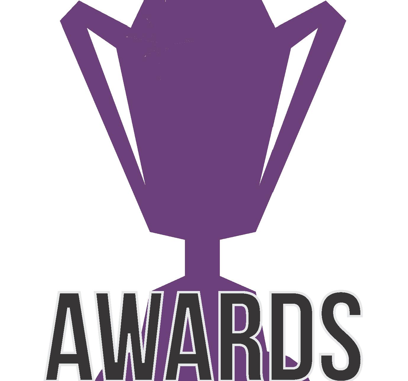 2. Awards