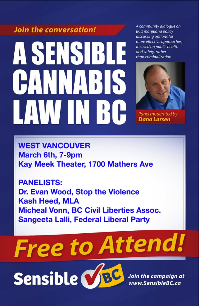 2012-Sensible-Cannabis-law
