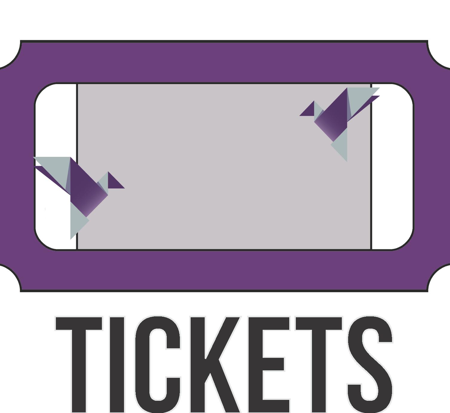 3. Tickets