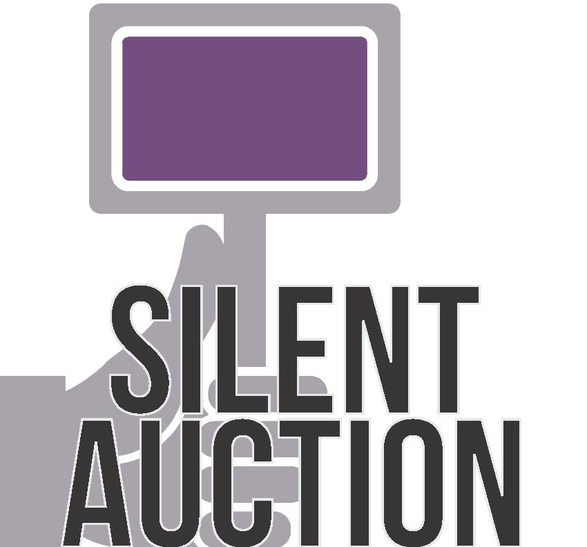 4. Silent Auction