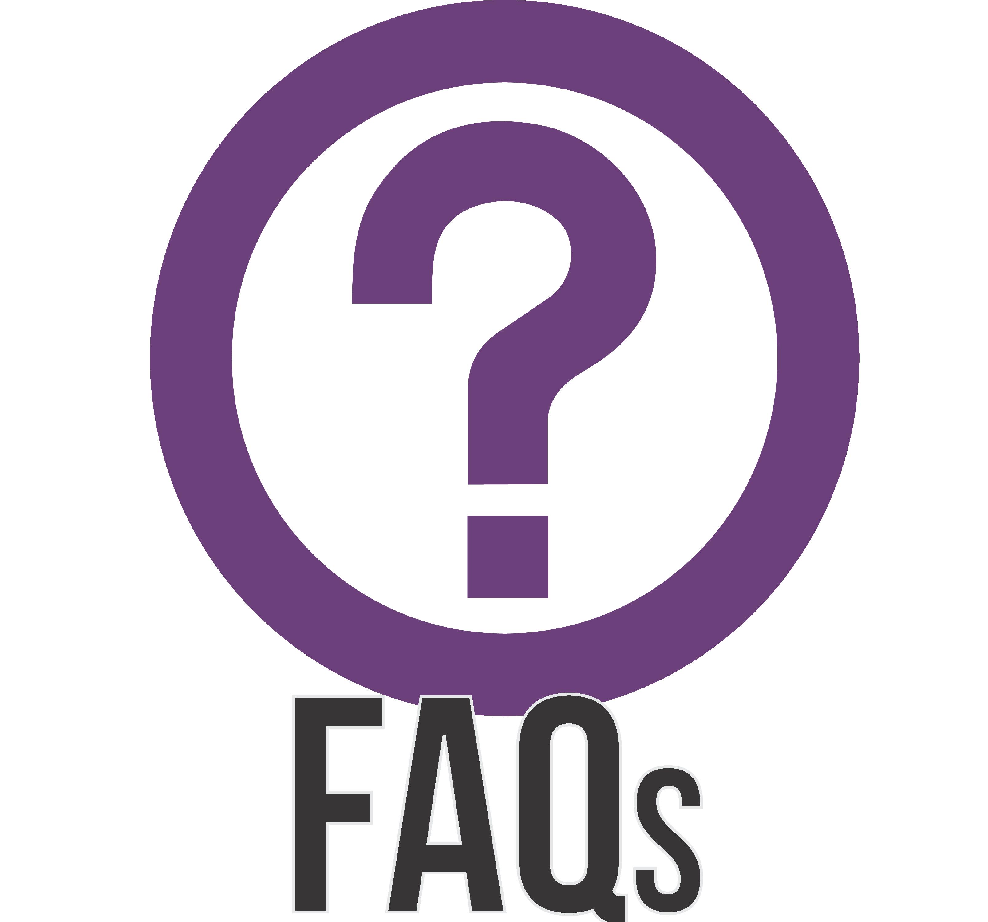 5. FAQs