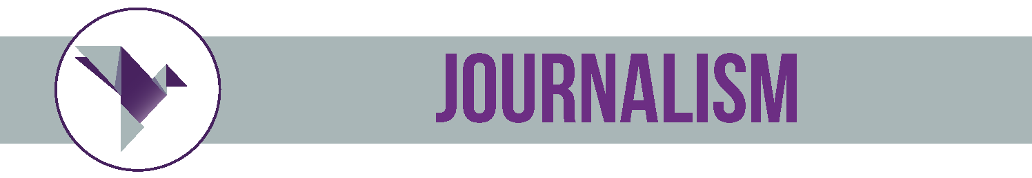 LA - Journalism