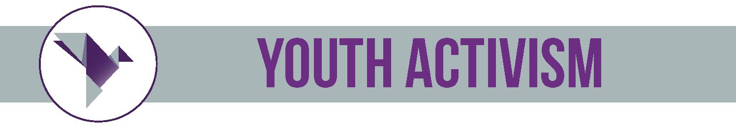 LA - Youth Activism