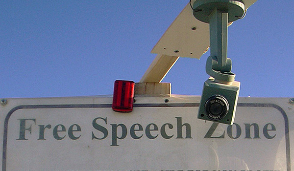 free speech zone-body2
