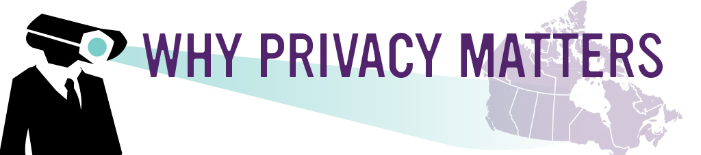 privacy-banner-02