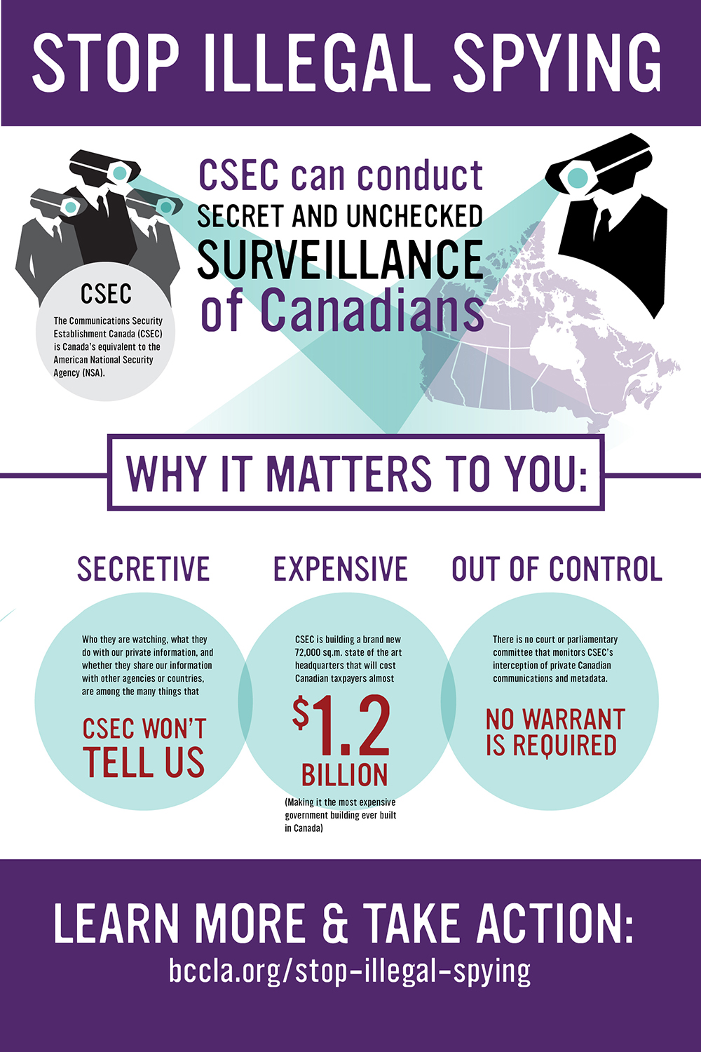 stop-spying-infographic CMYK