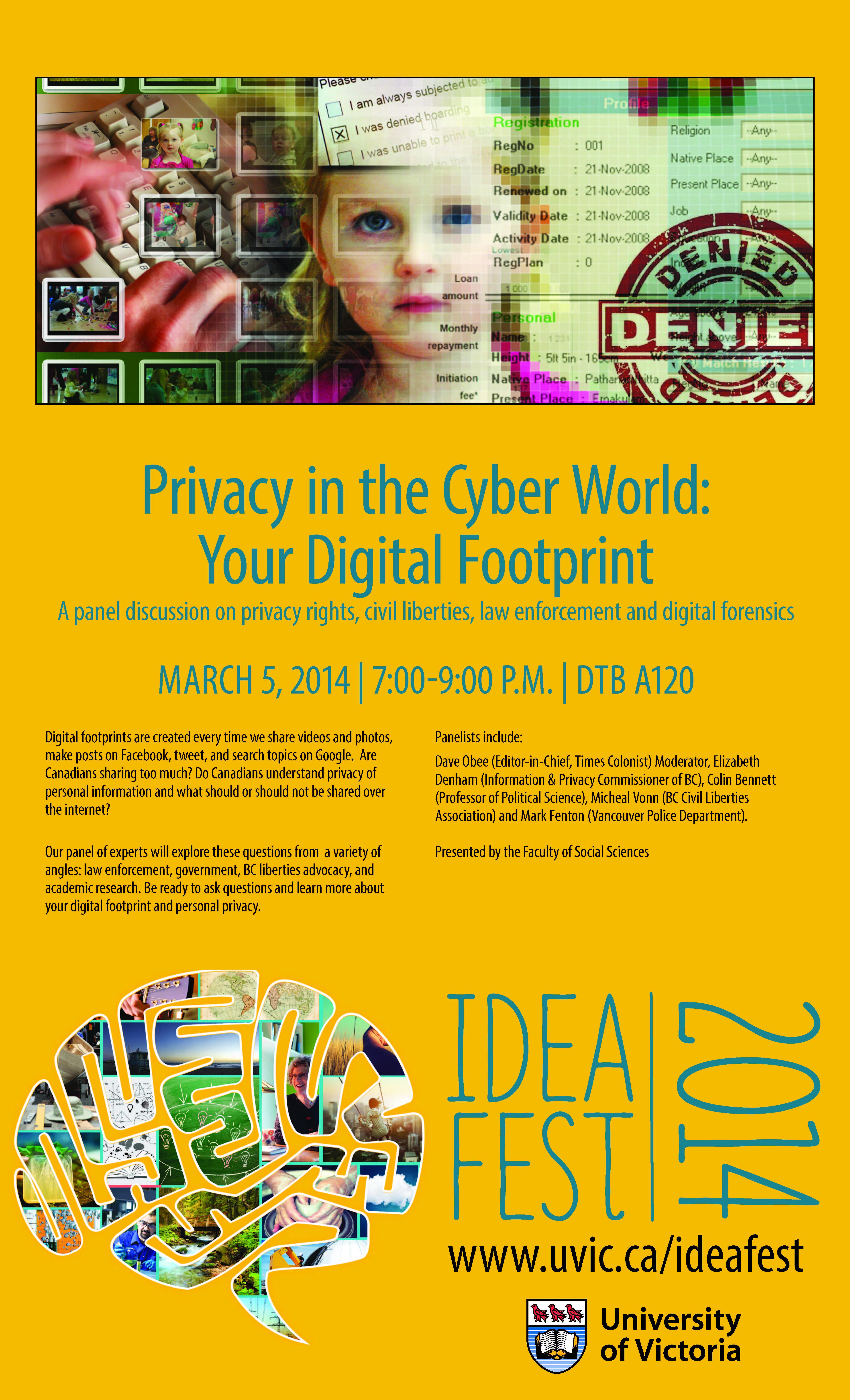 SOSC_privacy poster