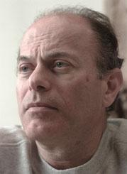 Dr. Gary Romalis