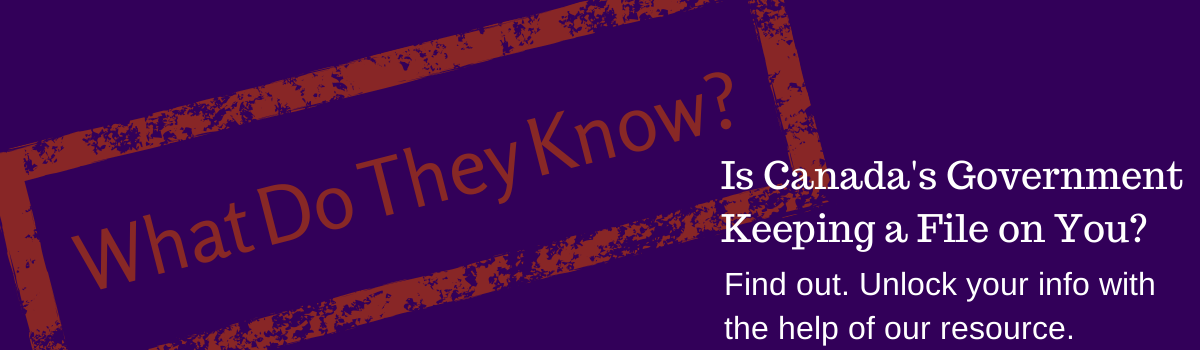 What Do They Know- (2)