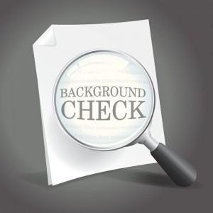 Criminal-Record-Check