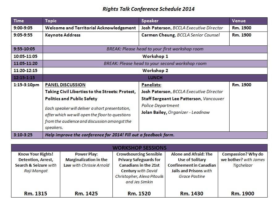 ProgramSchedule2014