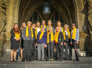 BCCLA+Families_Parliament(cropd)