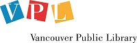 VPL logo Resized 200x63 px