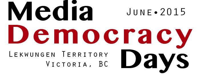 mddv-website-logo