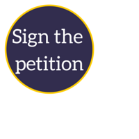 Sign the petition (2)