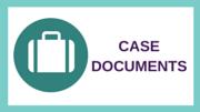 Case Documents