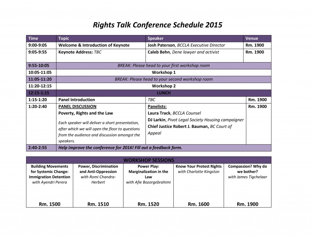 Program Schedule 2015-page-001