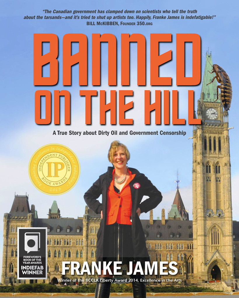 BannedOnTheHill_CoverJuly2014_150