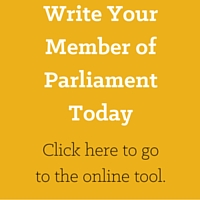 Write your MP