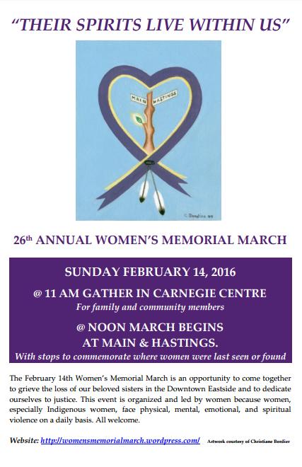 memorial-march-2016