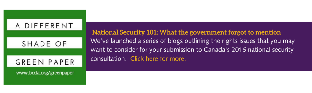national-security-101-what-the-government-forgot-to-mention-2