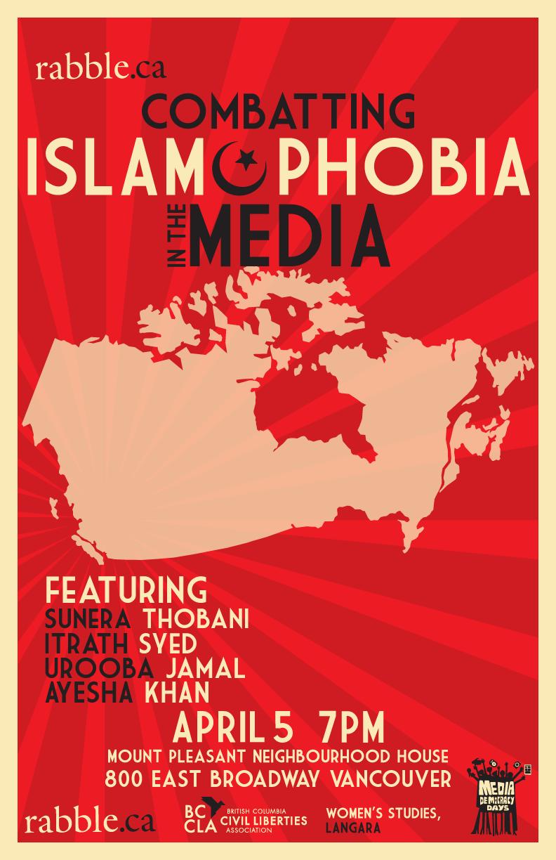 Islamophobia-Poster-v.4-1