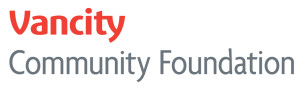 Vancitycommunityfoundation