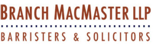 branchmacmaster_logo_header