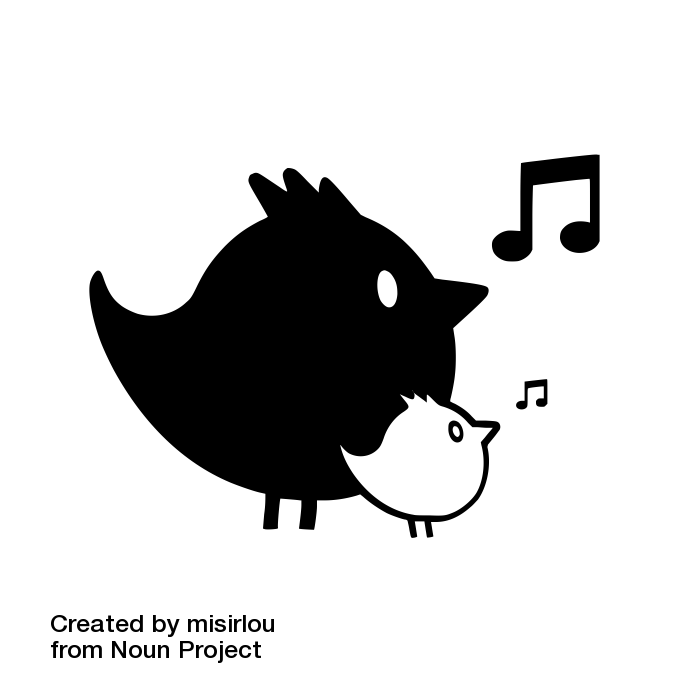 noun_169354_cc