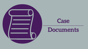 Case Documents