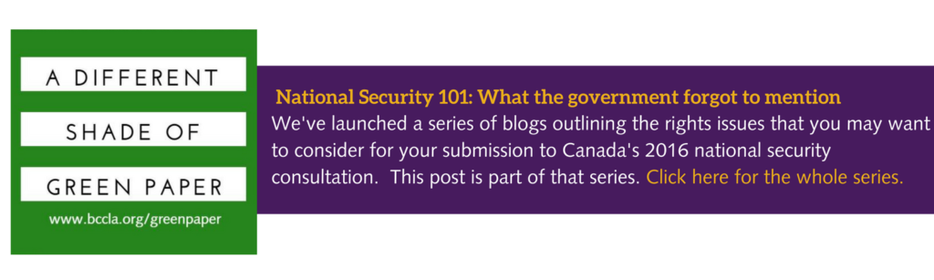 national-security-101-what-the-government-forgot-to-mention-3
