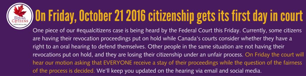 citizenship-moratorium-hearing
