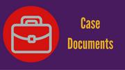 Case Docs