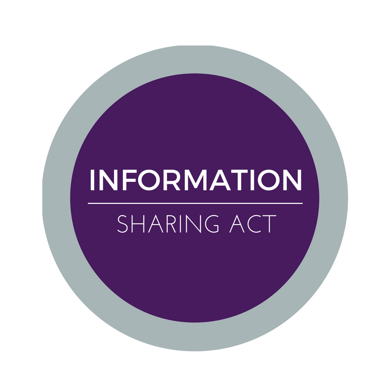 information-sharing-act-button