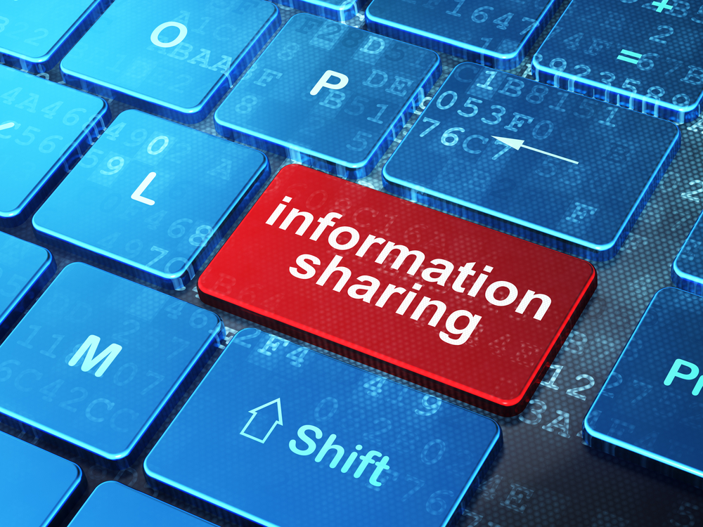 4  security of canada information sharing act