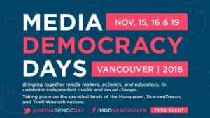media-democracy-days-graphic