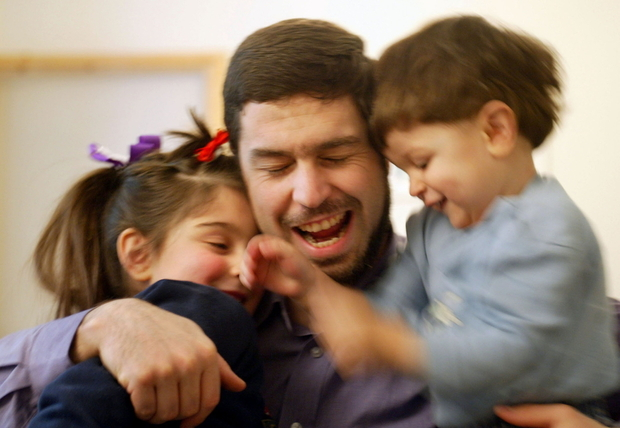 Maher Arar, Canadian citizen who was a victim of rendition to torture because of faulty intelligence sharing